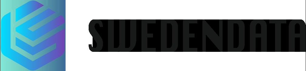 SwedenData.com